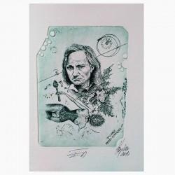 Charles Baudelaire - Květy zla