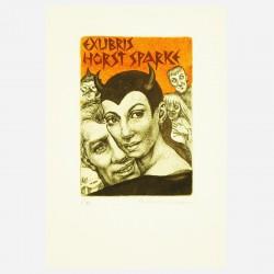 Horst Sparke